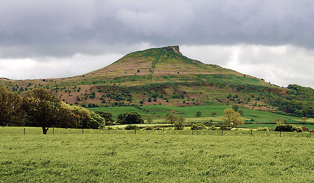 640px-Roseberry_topping_north_side