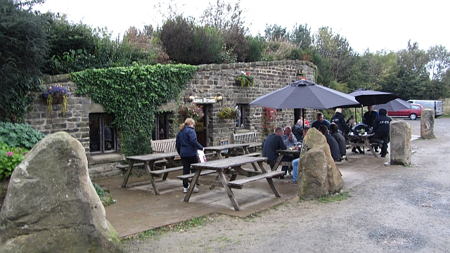 geograph-2641271-by-Richard-Webb