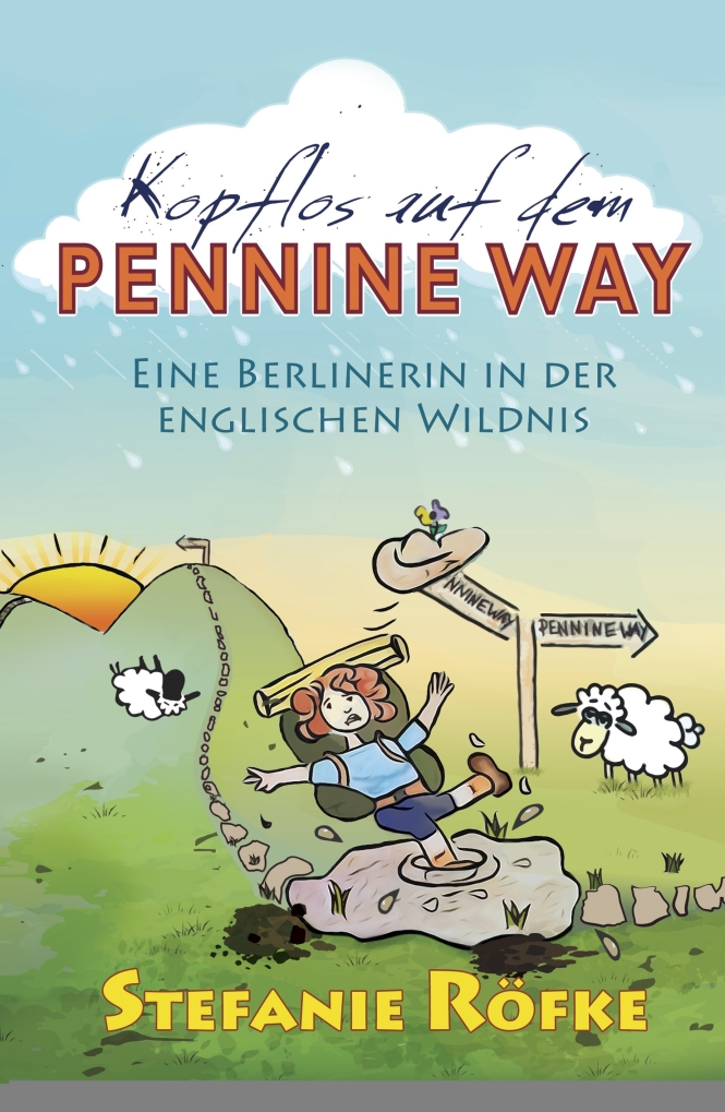PenineWay-eBook