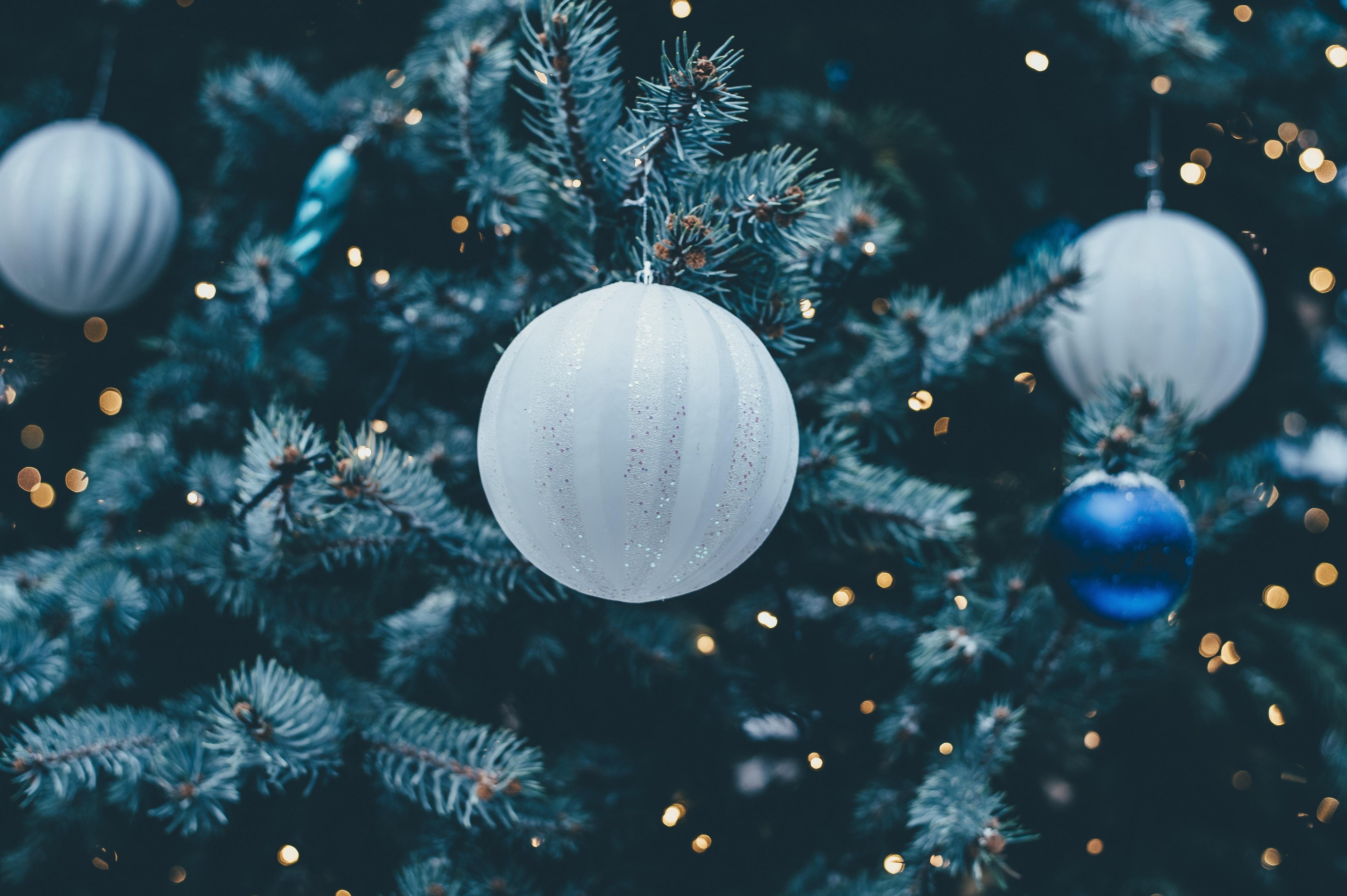 weihnachten in großbritannien  berlin goes northern england