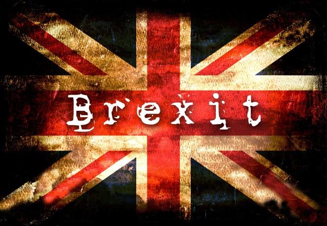 brexit-1481028